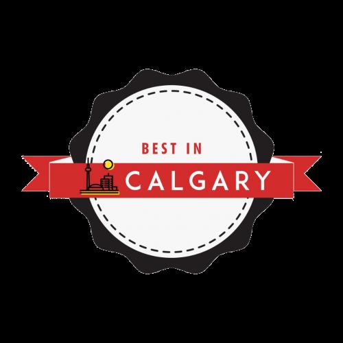 Best-in-Calgary-Badge-(1)