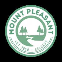 MPCA logo